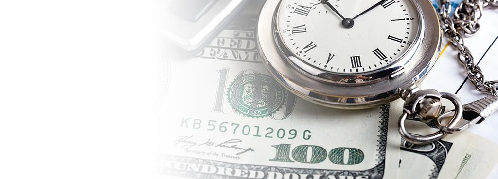 online cash advance livermore
